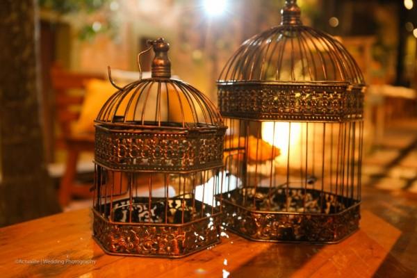 casamento-decoracao-gaiolas 8