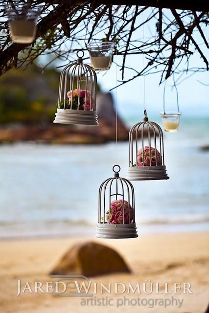 casamento-decoracao-gaiolas 9