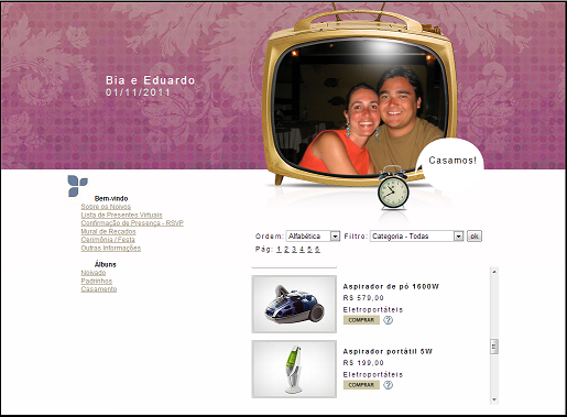 site_ldn
