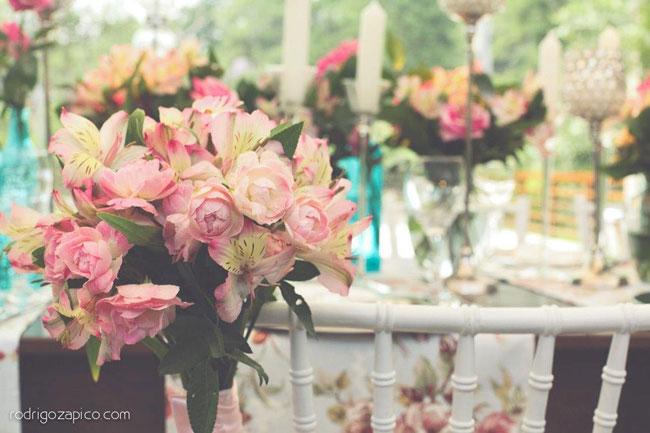 Fotografia-de-Casamento-Rodrigo-Zapico-01