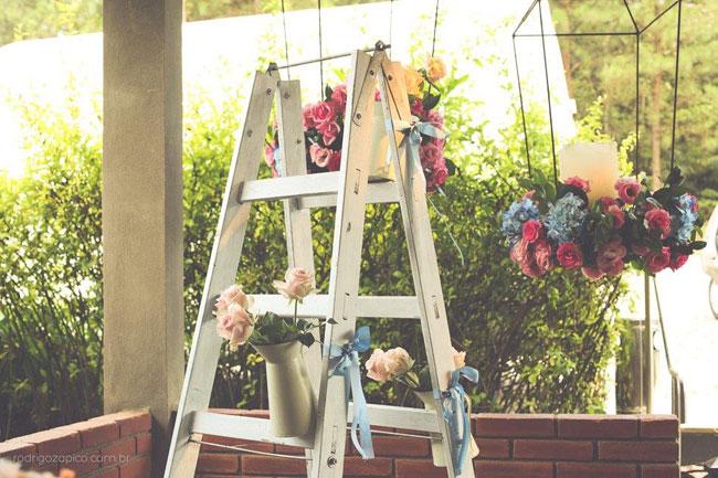 Fotografia-de-Casamento-Rodrigo-Zapico-02