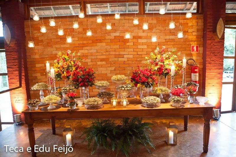 Fotografia-de-Casamento-Teca-e-Edu-Feijo-01