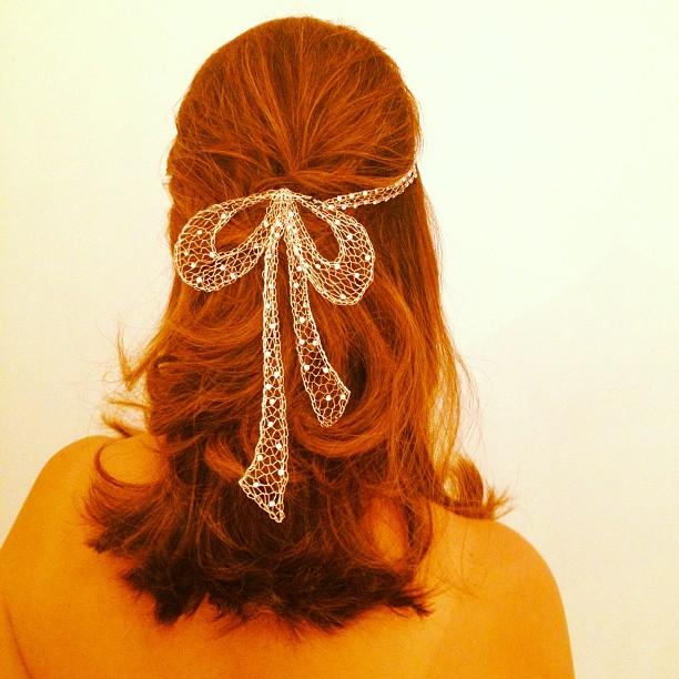 Tiaras-e-arranjos-de-cabelo-03
