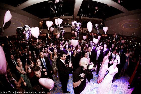 Baloes-casamento-10