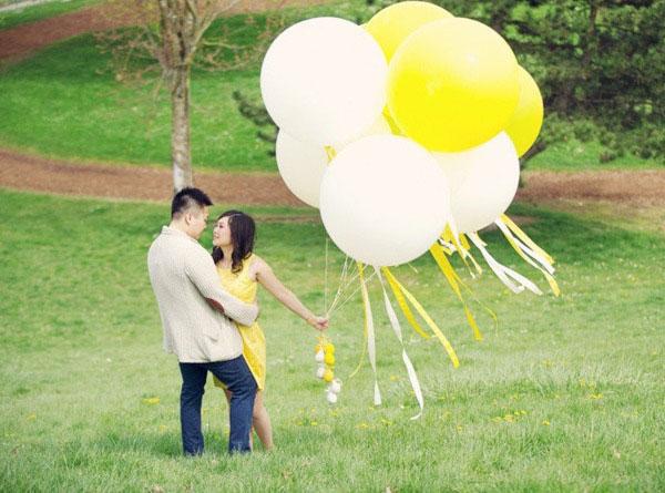 Baloes-casamento-11