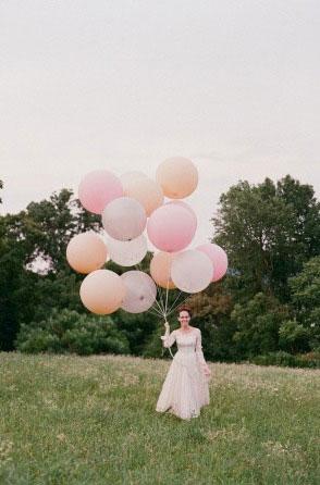 Baloes-casamento-12