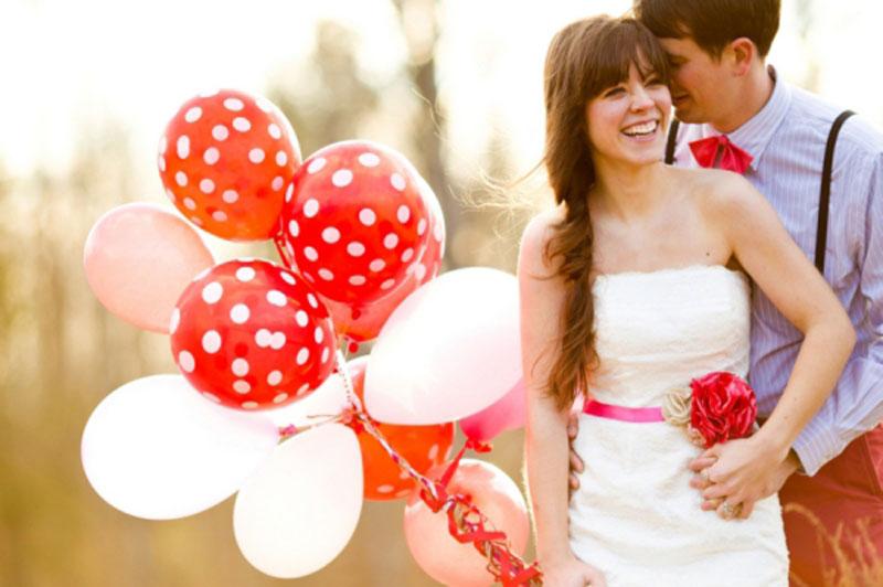 Baloes-casamento-15