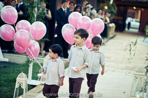 Baloes-casamento-18