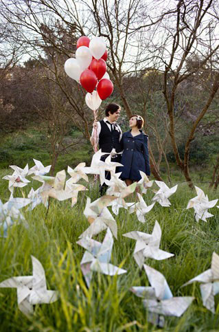 Baloes-casamento-24