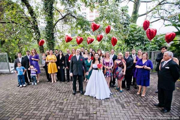 Baloes-casamento-3
