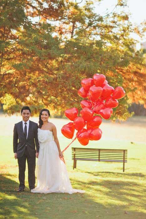 Baloes-casamento-5
