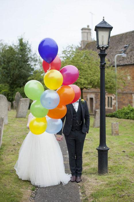Baloes-casamento-6