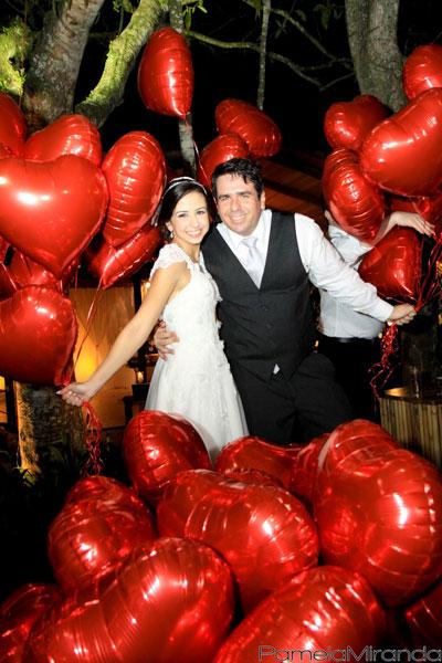 Baloes-casamento-7