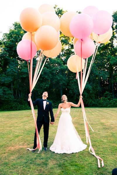Baloes-casamento-8