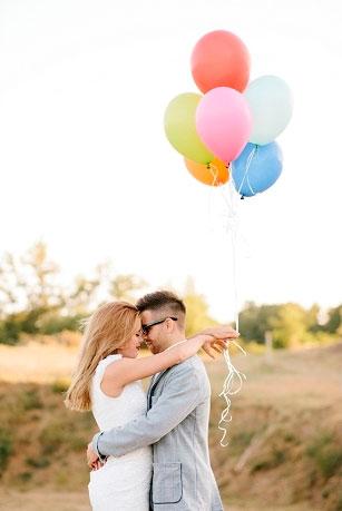 Baloes-casamento-9