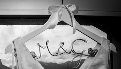 Cabides-personalizados-vestido-noiva (1)