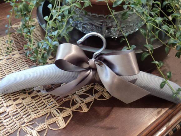 Cabides-personalizados-vestido-noiva (11)