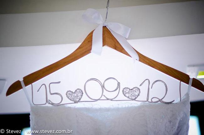 Cabides-personalizados-vestido-noiva-(13)