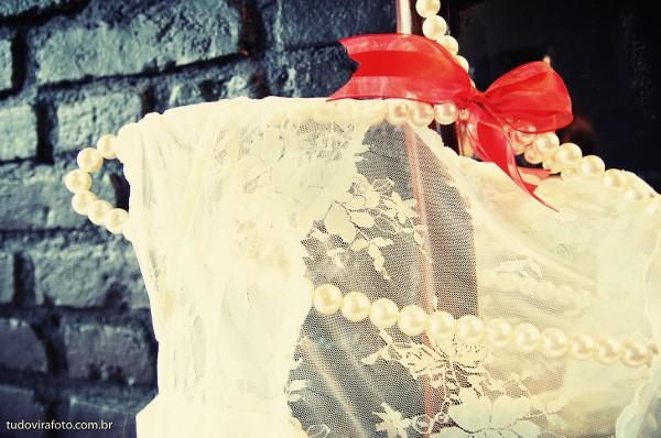 Cabides-personalizados-vestido-noiva (15)