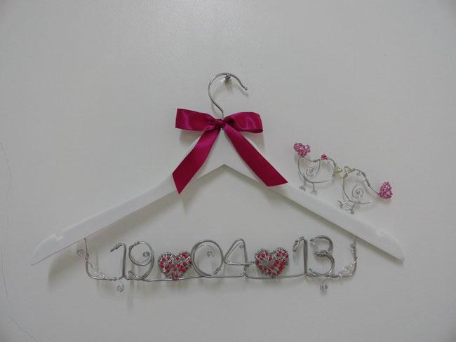 Cabides-personalizados-vestido-noiva-(17)