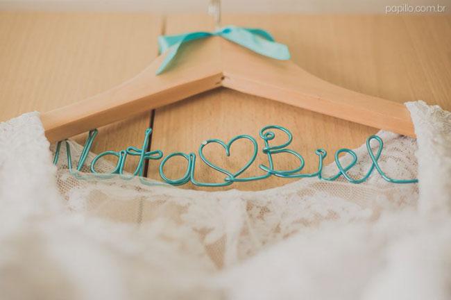 Cabides-personalizados-vestido-noiva-(2)