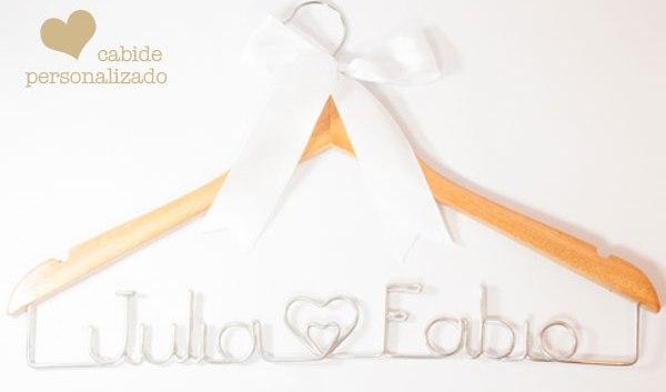 Cabides-personalizados-vestido-noiva (5)