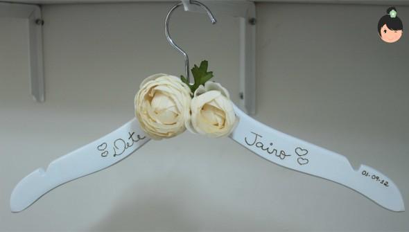 Cabides-personalizados-vestido-noiva (6)