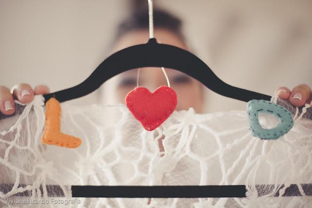 Cabides-personalizados-vestido-noiva (8)