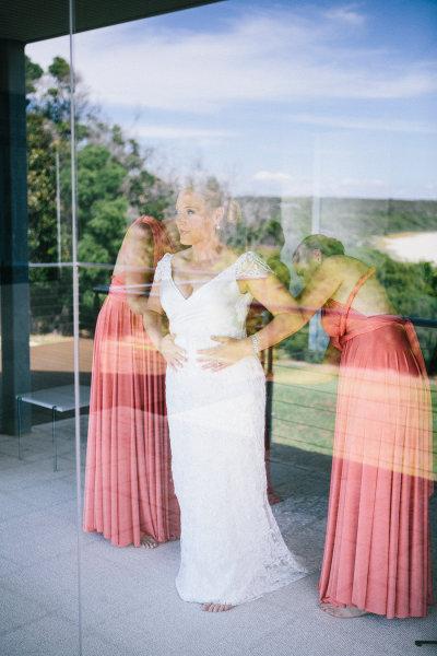 Casamento-Azul-Coral 06