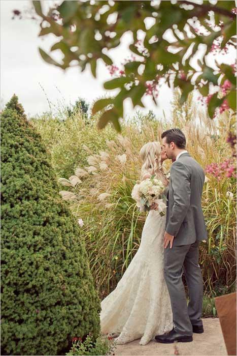 Casamento-local-Vinhedo-01