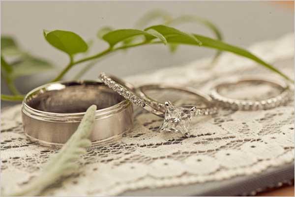 Casamento-local-Vinhedo-13