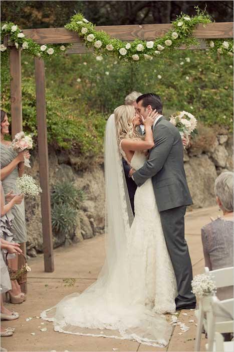 Casamento-local-Vinhedo-17