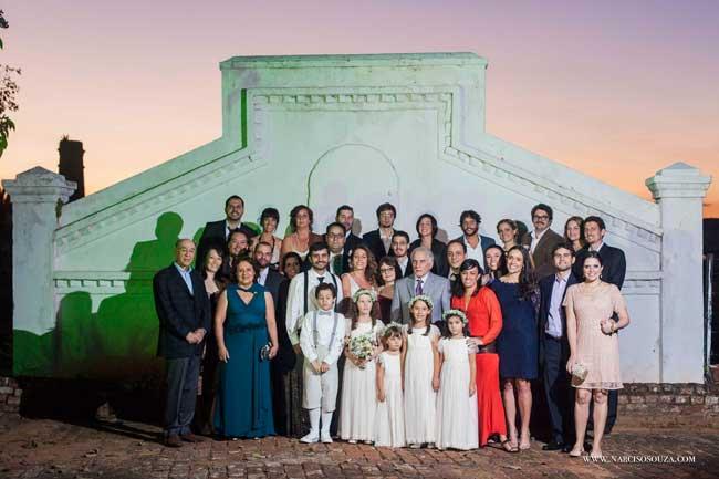 Casamento-na-Fazenda-14