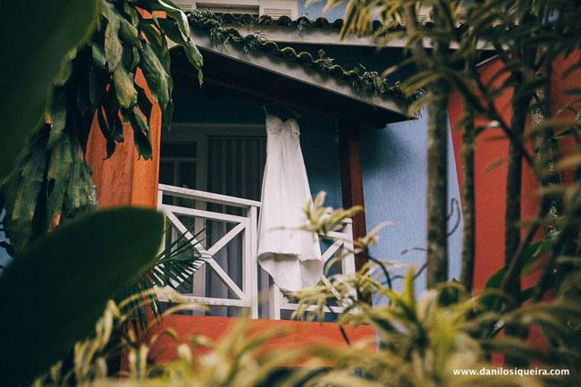 Casamento-na-Praia-03