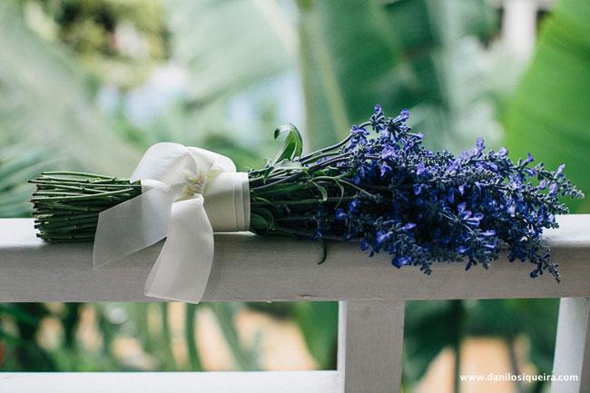 Casamento-na-Praia-08