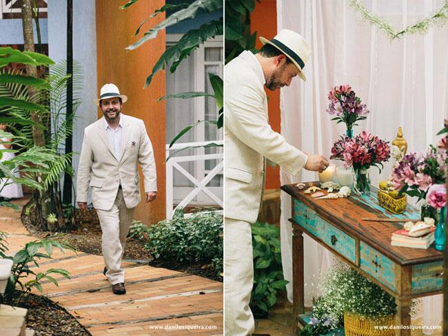 Casamento-na-Praia-11