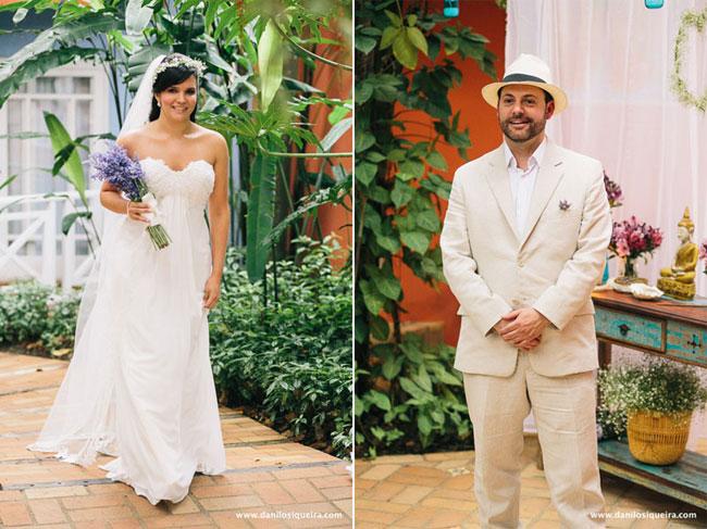 Casamento-na-Praia-13