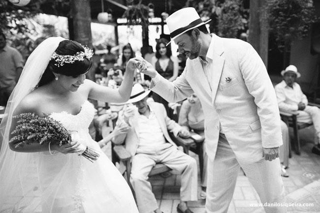 Casamento-na-Praia-14