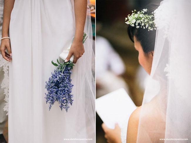 Casamento-na-Praia-16