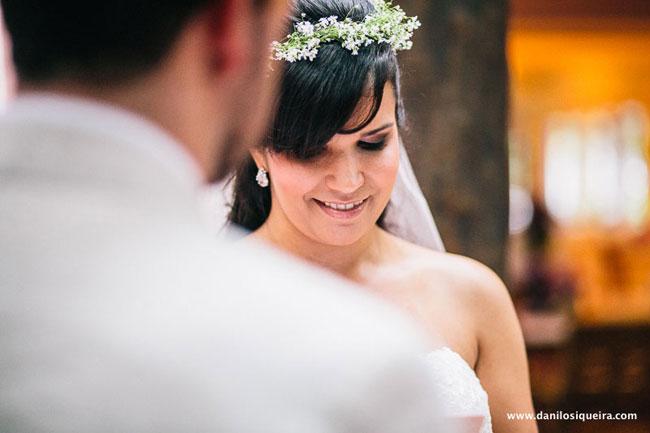 Casamento-na-Praia-18