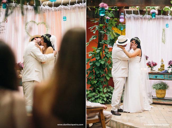 Casamento-na-Praia-20