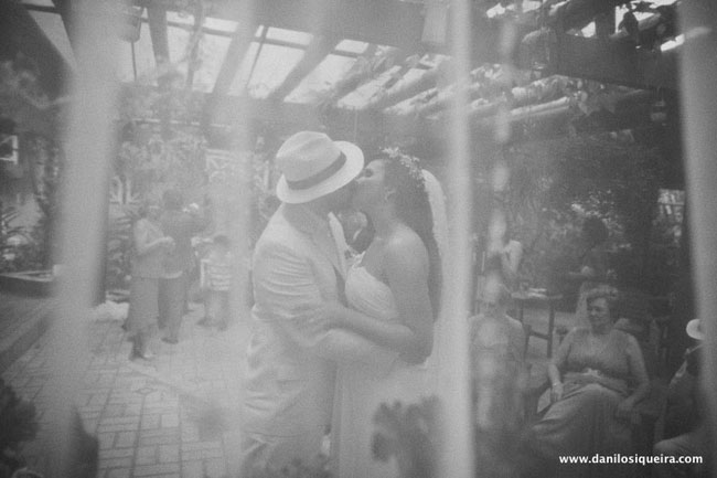 Casamento-na-Praia-21