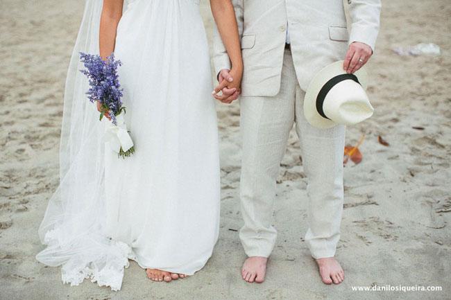Casamento-na-Praia-23