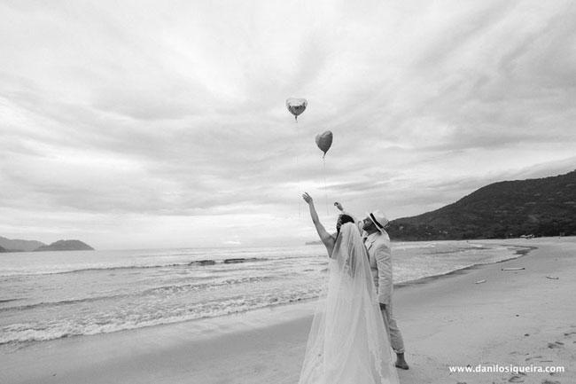 Casamento-na-Praia-24