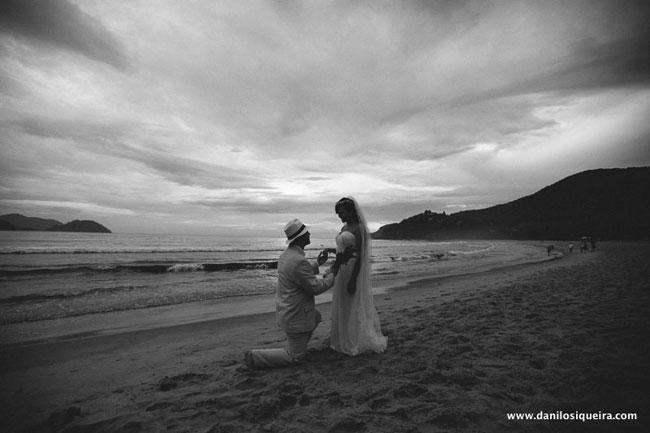 Casamento-na-Praia-25
