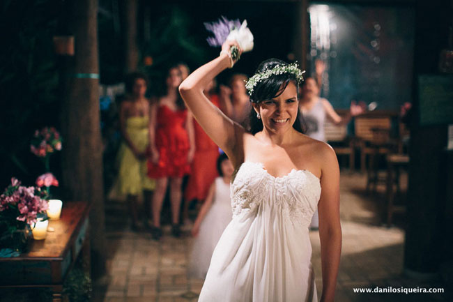 Casamento-na-Praia-28