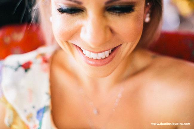 Mini-wedding-bistro-06