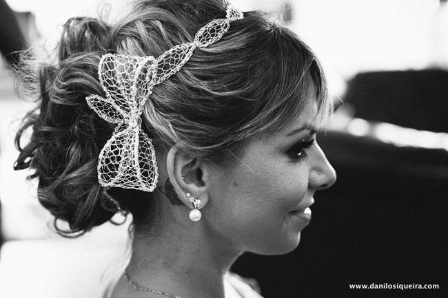 Mini-wedding-bistro-08