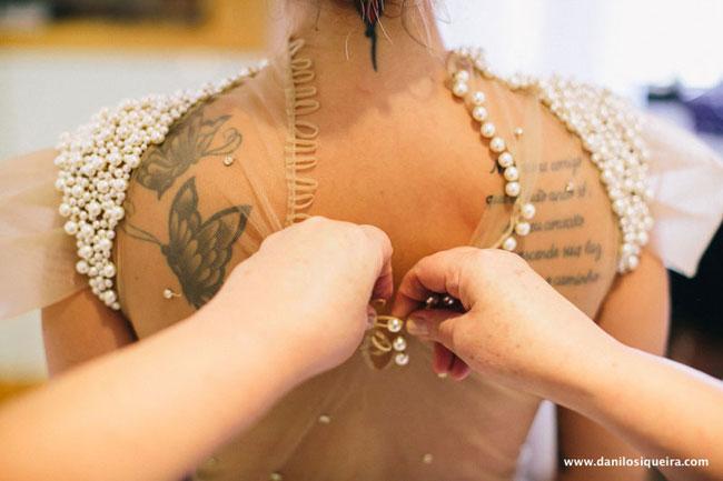 Mini-wedding-bistro-09