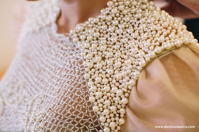 Mini-wedding-bistro-10